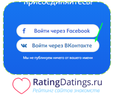 Online dating timing