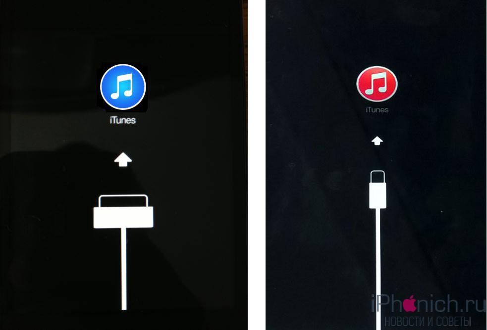 IPhone 4 nü nasıl açacağınıza ilişkin ayrıntılar