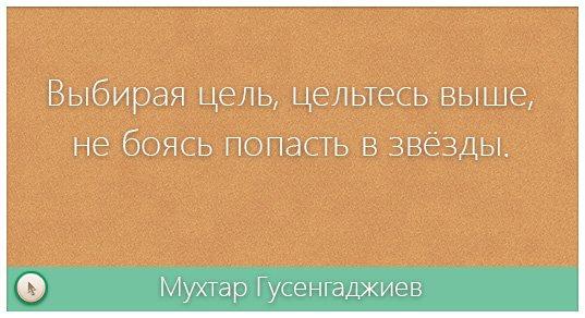 847-cit1-72847d1.jpg