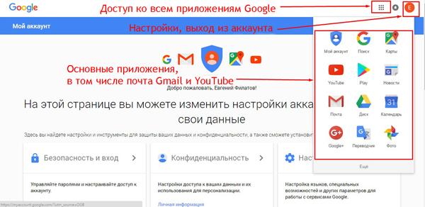 поезда как правильно регистрироваться в гугл аккаунте р-р упарить
