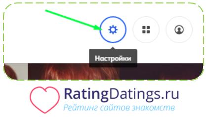 Åbning af meddelelser på datingside